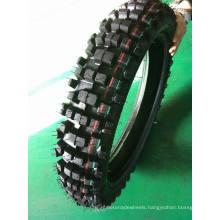 Motorcross Tire 300-18