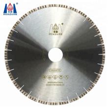 Diamond circular saw blade marble and granite cutting hand tools