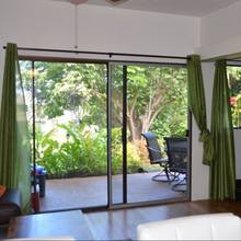 Lingyin Construction Materials Ltd Aluminium Glass Sliding Door system