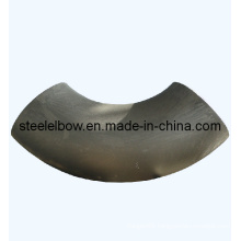 SA234 Wpb Carbon Steel Pipe Fitting Elbow