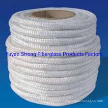 Fiber Glass Round Rope 15mm