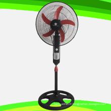 AC220V 18 pouces ventilateur de stand (FT-40AC-5A)