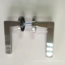 Высококачественная ручка для обработки деталей и алюминиевого литья под давлением
