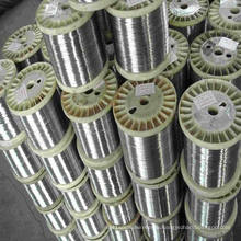 AISI Stainless Steel Wire (304 304L 316 316L)