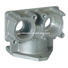 OEM Factory Customized Aluminum Parts with Die Casting