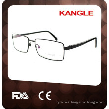 new arrival classical metal optical frames