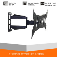 UL GS Approved Universal LED/LCD TV Wall Mount Bracket