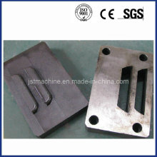 Louver Punch Tools for Iron Worker Machine