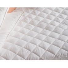 Mattress cover/mattress top from china supplier