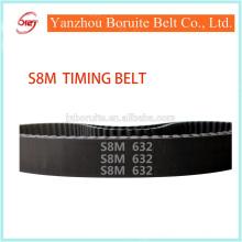 S8M automotive timing belt