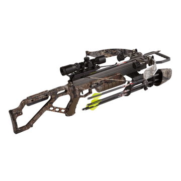 EXCALIBUR - MICRO 335 CROSSBOW