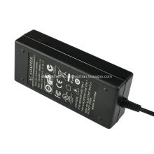 9V7.5A Power Adapter For LED Light