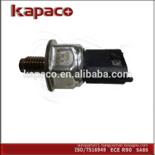 OE quality common rail high pressure sensor 45PP3-5