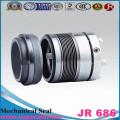 Механическое уплотнение Джон Крейн 609