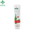 NO tube sealing stick aluminium film plastic tubes