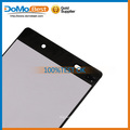 Best quality repair parts for sony xperia z2 lcd,for sony z2 lcd,for sony xperia z2 lcd