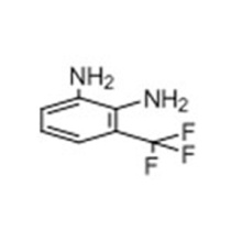 3-(TrifluoroMethyl)benzene-1,2-diamine