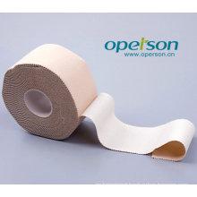 Rigid Rayon Adhesive Sport Tape