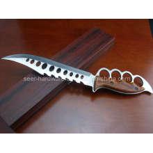 """14 """"faca da selva (SE-106)"""