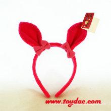 Плюшевый Кролик Шпилька