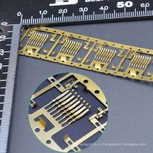 Профессиональный терминал для штамповки листового металла