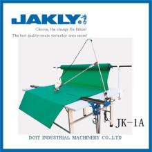 JK-1A Stoffschneidmaschinenmaschinen