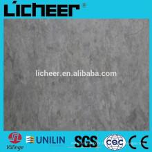 pvc flor luxury vinyl tile manufacturer flooring/ indoor waterproof PVC FLOORING VINYL TILE