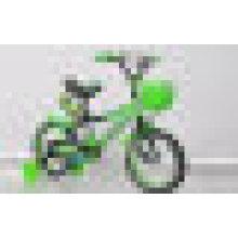 Китай оптовая дешевые ребенка велосипедов Спорт мальчиков велосипеды 18 16 14 12 дюймов/дети велосипед для 3 4 8 10 лет старый велосипед ребенка
