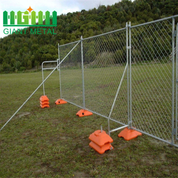 Hot+sale+removable+welded+temporary+fence+for+Australia