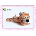 Plush Tiger