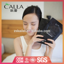 New product hydrophilic gel mask sheet with best price