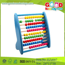2015 popular educational toys,wooden abacus popular toys,abacus educational toys