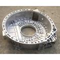 D5010412843 D5010222991 Schwungradgehäuse für DongFeng Truck Diesel Engine