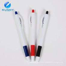 Hot Sale Plastic Pen Cheap Ball Pen Promotional Pens