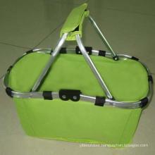 Cheap Wholesale Foldable Basket for Sale (SP-305)