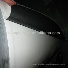 uv coating tape
