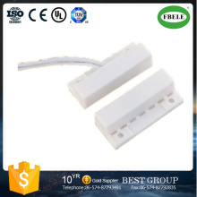 Interruptor magnético de alta qualidade dos interruptores do interruptor (FBELE)