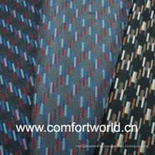 Jacquard Fabric (SHZS01215)