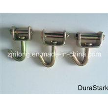 Safety Belt J Hook (DR-Z0167)