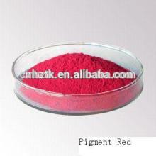 Wird für Lösemitteltinte NC Pigment Red FBB / PR146 verwendet