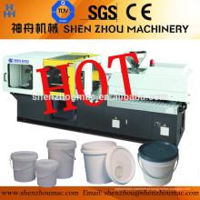60ton1000ton máquina de moldagem por injeção / sistema de servo / normal um / máquina ShenZhou