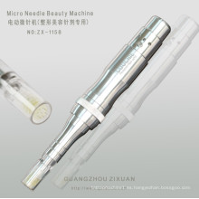 Máquina de terapia con microagujas (ZX-1158)