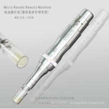 Máquina de terapia de micro agulha (ZX-1158)