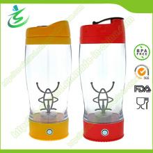 450 ml SGS; FDA elektrische Flaschen-Shaker für Großhandel