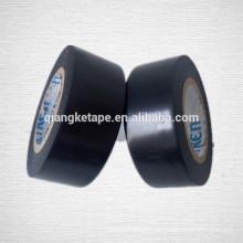 Qiangke Korrosionsschutzrohrleitung innere Wrap-Beschichtung