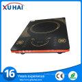 Hot Sales Kitchen Appliances Cheaper Induction Cooker