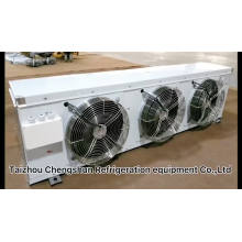 Refrigeration machines cold room chiller evaporator ,air cooler without water for cold storage