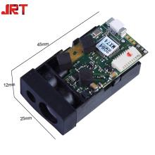 Capteur de mesure de distance laser infrarouge JRT avec TTL