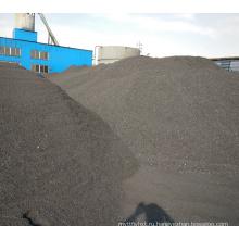 На Основе Метиленового Синего 12-15 Уголь Активированный Порошок Уголь/Древесный Уголь Для Обесцвечивания