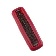 Escova para mesa limpa Mth1502